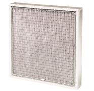 耐高温高效过滤器Termikfil 2000
