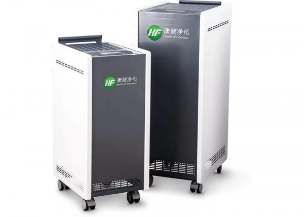 HF-SE-2医用等离子空气消毒器